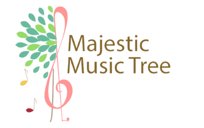 MajesticMusicTree